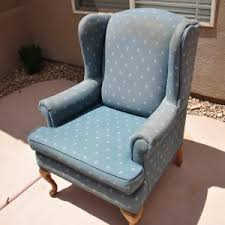 Design Ideas For Chair Reupholstery Furniture How Much Does It Cost To Reupholster A Chair For Modern