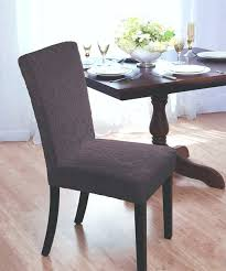 damask dining room chairs dining chairs damask dining chair slipcovers black damask dining