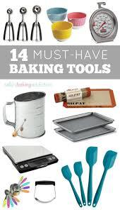 14 kitchen tools every baker needs sallys baking addiction