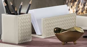 take a look at the desk accessories collection at luxdeco com desk officeoffice furniturehome