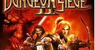 microsoft siege microsoft unleashes dungeon siege ii