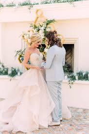 wedding planners new orleans satchel planning design new orleans wedding planner blognew