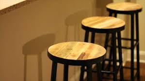 Unfinished Wood Bar Stool Unfinished Wooden Stools Uk Corgi World
