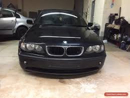 bmw es bmw 320d es spares and repairs starts and drives bmw 320des