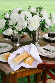 92 best white flowers images on pinterest white flowers cottage