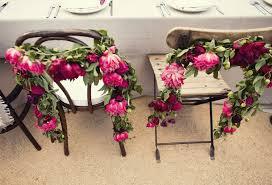 download flower garland wedding wedding corners