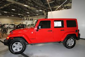 used jeep wrangler top 2015 used jeep wrangler unlimited 4wd 4dr top