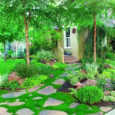 beautiful home garden ideas for the lawn 36 hostelgarden net