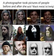 Abbath Memes - abbath memes home facebook