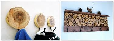 tree cross section table wood cross sections in interior design 20 ideas diy home