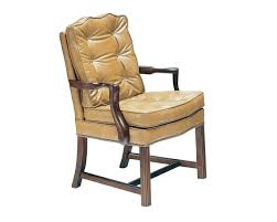 Best Leather Desk Chair Best Genuine Leather Office Chair Genuine Leather Office Chairs