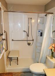 shower notable hydrosystems shower pan installation best shower full size of shower notable hydrosystems shower pan installation best shower pan kit schluter delicate