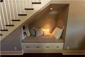 reading nook design ideas for your home home design garden