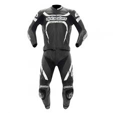 motorcycle leather suit 899 95 alpinestars motegi two piece leather suit 2013 141869