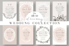create wedding invitations create your own wedding invitations online simplo co