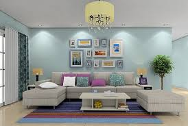 Miami Home Design Remodeling Show Spring 2015 Rockettstgeorgess15 Modern Decor Ideas For Spring 2015 Need
