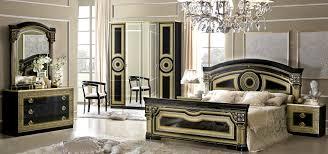 bedroom antique solid cherry bedroom furniture italian bed set