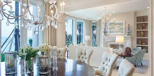 dining crystal chandelier dining room beautiful crystal dining