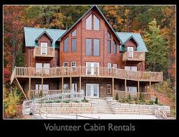 1 in a million pigeon forge mountain lodge