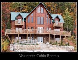 6 bedroom cabins in pigeon forge gatlinburg cabins with six bedrooms pigeon forge rental cabins near
