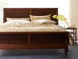 ethan allen bedroom furniture unique bedroom ethan allen platform