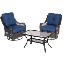 Agio Wicker Patio Furniture - cambridge patio conversation sets outdoor lounge furniture