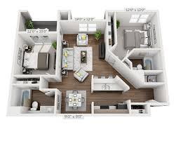 floor plans and pricing for almaden lake village san jose ca
