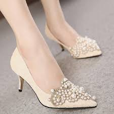 wedding shoes comfortable tips for choosing beautiful and comfortable wedding shoes for your