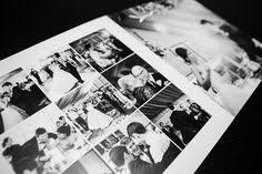 renaissance wedding albums renaissance wedding album with chelsea leather bom photography