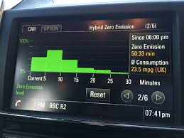 porsche cayenne fuel economy porsche cayenne s e hybrid review 2015 on