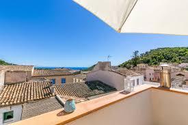 Hauskauf 24 Capdepera Immobilien In Capdepera Auf Mallorca Kaufen