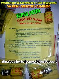 ramuan herbal obat herbal ramuan alami herbal obat herbal