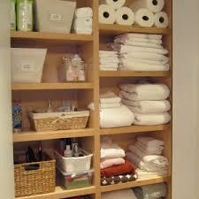 Tall Narrow Linen Cabinet Decor U0026 Tips Tall Narrow Cabinet For Linen Closet With Wicker