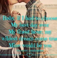 printable lyrics honey bee blake shelton 369 best country song quotes images on pinterest country lyrics