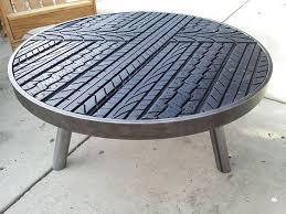 Furniture Recycling Best 25 Car Furniture Ideas On Pinterest Automotive Furniture