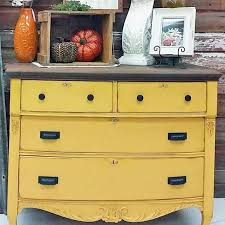 155 best gf chalk style paint images on pinterest general