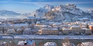 european river cruises award winning family cruises adventures