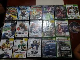 imagenes de juegos originales de ps2 juegos originales xbox ps2 ofertas mayo clasf