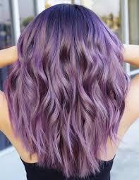 ambra hair color 20 breathtaking purple ombre hair color ideas