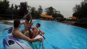 Schwimmbad Bad Bodendorf Schwimmbad Eröffnung Niederweningen 2012 Youtube