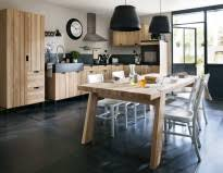 cuisine fly cuisine fly avec îlot central ilotdecuisine fr