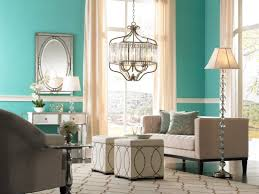 Wooden Chairs For Living Room Turquoise Accents For Living Room Brown Varnished Wooden Chair