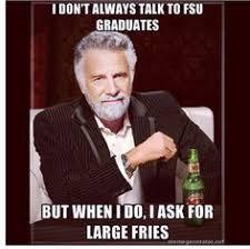 Fsu Memes - anti fsu meme google search best florida gators funny memes