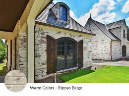 how to choose a limewash paint color for your home romabio