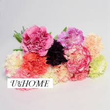 silk flowers bulk online get cheap silk flower bulk aliexpress alibaba