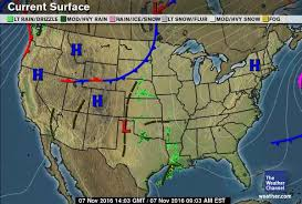 weather usa map indiana state climate office