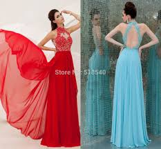 dresses for garden wedding picture more detailed picture about p