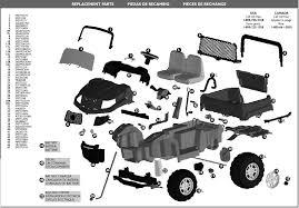 f525 wiring diagram john deere f525 pto wiring diagram u2022 sharedw org