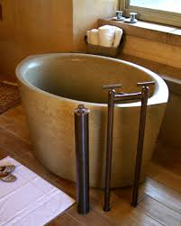 small tub 99 small bathroom tub shower combo remodeling ideas 27