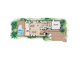 6402 bright bay court apollo beach florida 33572 for sales